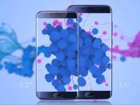 Видео-обзор Elephone S7