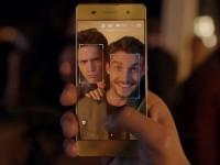 Видео-обзор Sony Xperia XA