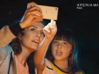 Видео-обзор Sony Xperia M4 Aqua