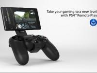 Видео-обзор Sony Xperia Z3+