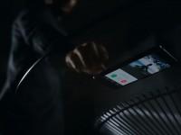 Рекламный ролик Xperia X Performance