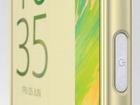 Видео-обзор Sony Xperia X Performance
