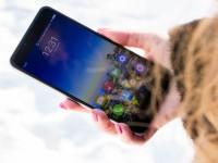 Видео обзор смартфона Oukitel U15S