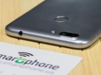 Видео обзор смартфона Oukitel U20 Plus