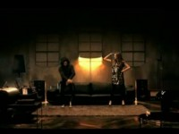 Рекламный ролик Motorola Z6m