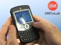 Видео обзор Motorola Q9