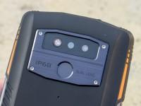 LEAGOO XRover - 6 ГБ ОЗУ + NFC