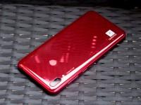 Huawei Y7 2019 - яркий корпус и большой дисплей