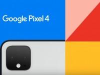 Наш видео-обзор Google Pixel 4