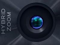 OPPO Reno2 - официальное промо видео