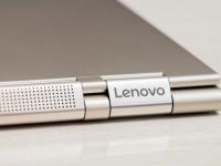 Наш видео-обзор Lenovo Yoga C930