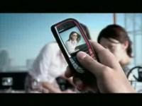 Рекламный ролик Nokia 7610