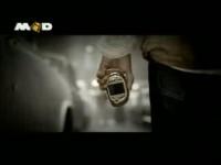 Рекламный ролик Nokia N-Gage