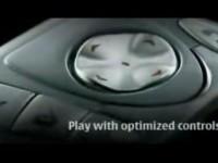 Промо видео Nokia N-Gage