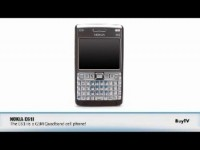 Видео обзор Nokia E61i от BuyTV