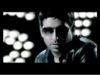 Рекламный ролик Motorola L2
