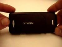 Видео обзор Nokia N73 от hi-mobile.net