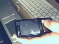Видео обзор Nokia N73 Music Edition