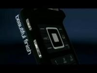 Видео обзор my850C