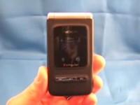 Видео обзор Nokia N75 от Phonescoop.com