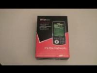 Видео обзор Samsung i760