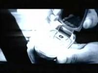 Рекламный ролик Samsung X480