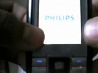 Видео обзор Philips 362