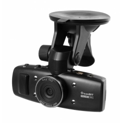 iconBIT  DVR FHD LE - фото 4