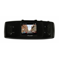 iconBIT  DVR FHD LE - фото 3