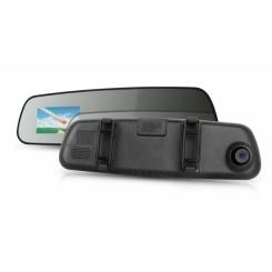 iconBIT  DVR FHD M1 - фото 2