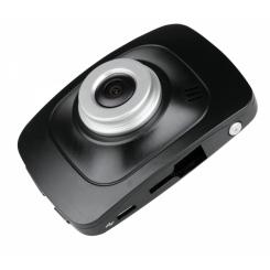 iconBIT  DVR FHD MX - фото 1