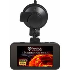 Prestigio RoadRunner 560 - фото 7