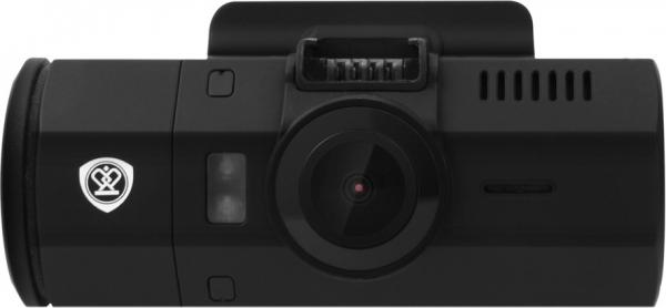HTC Desire 300 rus