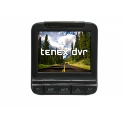 Tenex DVR-700 FHD - фото 4