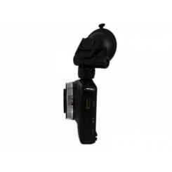 Tenex DVR-700 FHD - фото 3