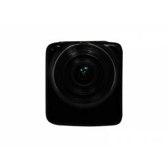 Tenex DVR-700 FHD - фото 1
