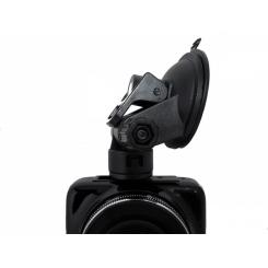 Tenex DVR-700 FHD - фото 2