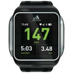 Adidas miCoach Smart Run - фото 6