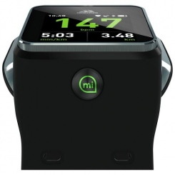 Adidas miCoach Smart Run - фото 5