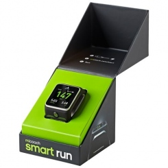 Adidas miCoach Smart Run - фото 3