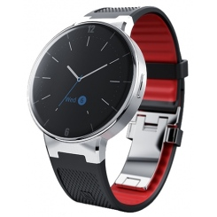 Alcatel ONETOUCH Watch - фото 1