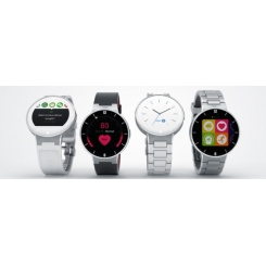 Alcatel ONETOUCH Watch - фото 3