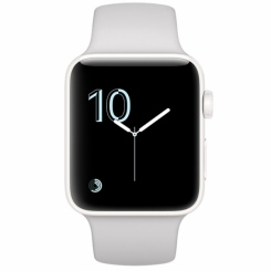 Apple Watch Edition Series 2 - фото 3