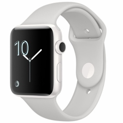 Apple Watch Edition Series 2 - фото 1