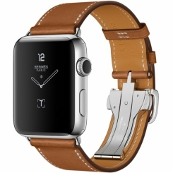 Apple Watch Hermes Series 2 - фото 12
