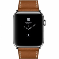 Apple Watch Hermes Series 2 - фото 9