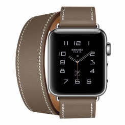 Apple Watch Hermes Series 2 - фото 1