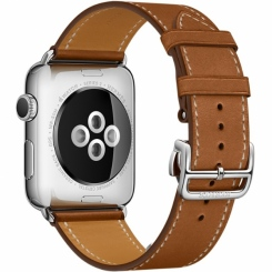 Apple Watch Hermes Series 2 - фото 3