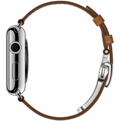 Apple Watch Hermes Series 2 - фото 6