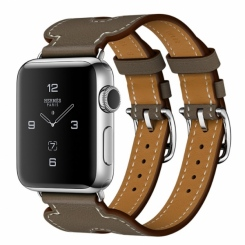 Apple Watch Hermes Series 2 - фото 8